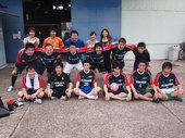 新シーズン開幕!FC ROMAN'13活動レポート!