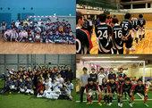 FC ROMAN 2011-2012シーズン 総括