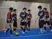 FC ROMAN'30.5 活動レポート
