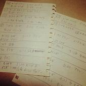 FC ROMAN'31 GOAL SELECTION大公開!!