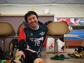 FC ROMAN'32.5 活動レポート
