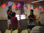FC ROMAN'32 GOAL SELECTION大公開!