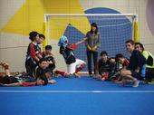 FC ROMAN'35 活動レポート
