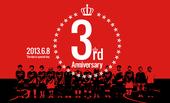 12-13シーズン ベストゴール&アシスト賞 投票受付開始しました!