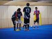 FC ROMAN'39 活動レポート