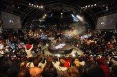 フリースタイルバトル『Red Bull Street Style World Final』