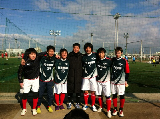 20140105.shugou.jpg