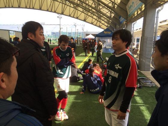 20140105.tamurayoshida.jpg