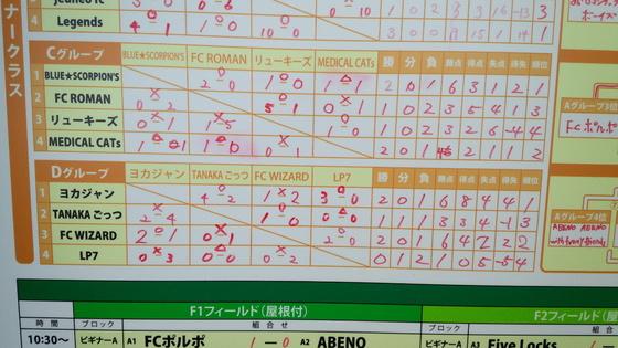 20140105.yosen.jpg