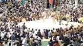 大会参戦!スポーツデポチャレンジCup レポート