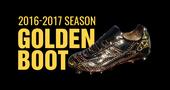 16-17シーズン得点王決定!
