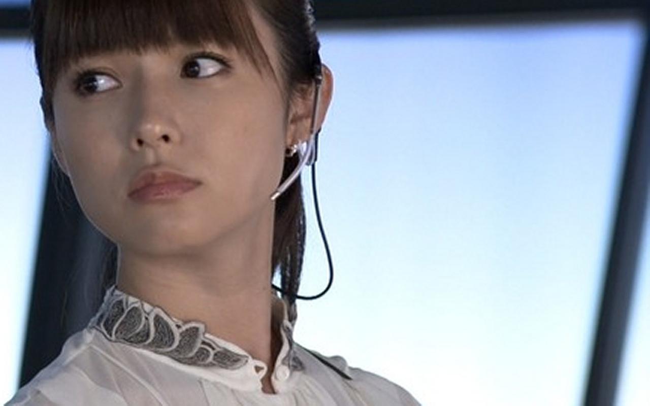 深田恭子の画像 p1_27