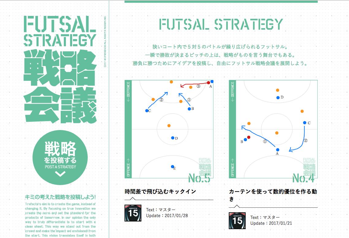 futsal-strategy2.png
