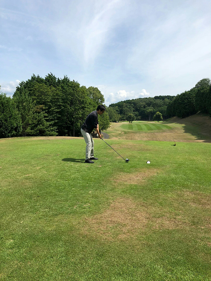 golf-circle01.jpg