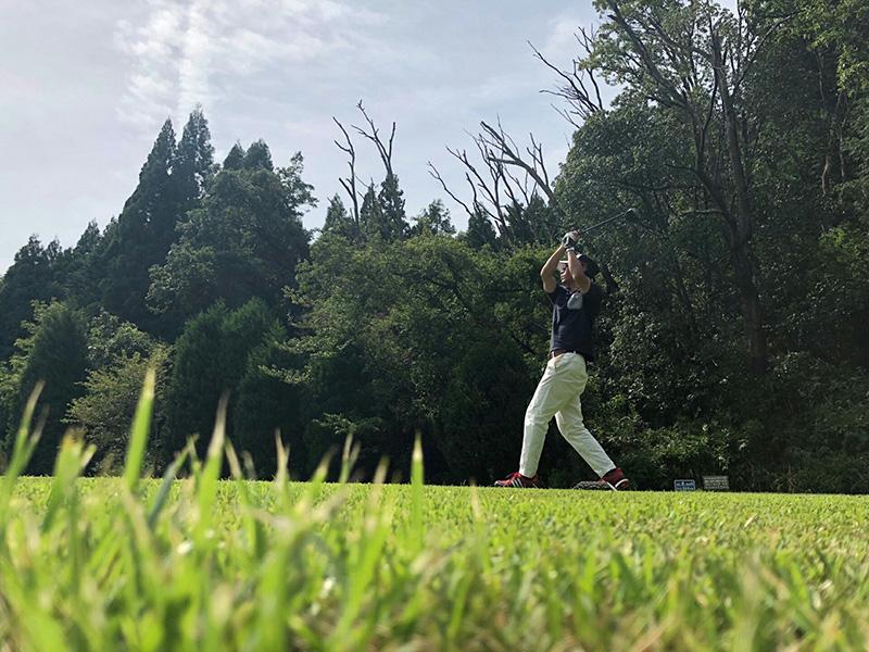 golf-circle02.jpg