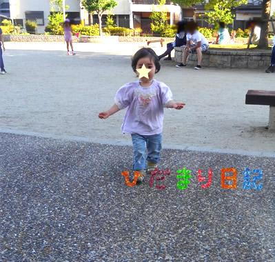 IMG_9542.jpg